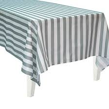 Stay Put Table Covers Red Round Stay Put Table Cover Shindigz
