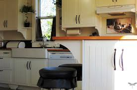 kitchen cabinet makeover ideas kitchen cabinet makeover home design thediapercake home trend