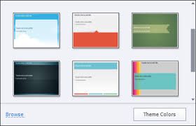 responsive elearning with adobe captivate 8 step by step