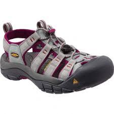 women s casual shoes women s casual shoes the outdoor source outdoor source