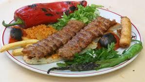 cuisine turque kebab recette adana kebab recettes kebab cuisine turque libanaise