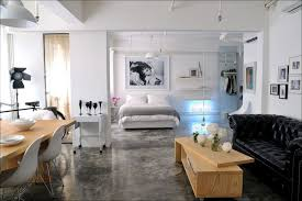 Bedroom Loft Design One Bedroom Loft Apartment Internetunblock Us Internetunblock Us