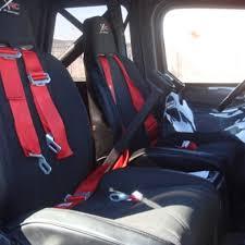 custom jeep seats jeep archives trucksunique