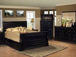 bedroom popular of black bedroom sets queen in interior