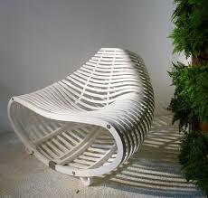 Designer Patio Furniture Designer Outdoor Chairs Limu Patio Chair Sets By Pircher