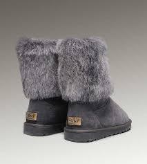 womens ugg boots grey maylin ugg boots grey 3220 maylin 3220
