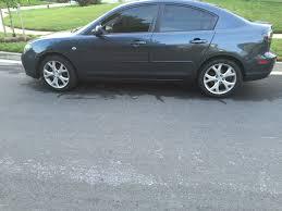buy mazda 3 we buy cars in arizona cash on the spot the clunker junker