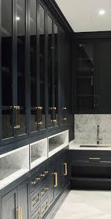 kitchen cabinet design qatar design turquality interiors