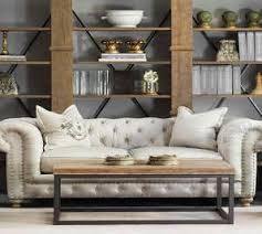 living room spears furniture lubbock tx
