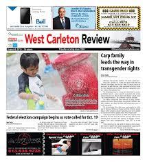 westcarleton080615 by metroland east west carleton review issuu