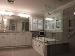 bathroom renovation designs ideas home design