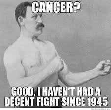 Manly Man Meme - meme overly manly man 28 images manly man meme memes overly