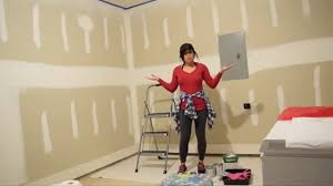 exceptional interior wall painting colors part 13 exceptional