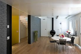 urban home interior design italian home architecture contemporary urban design