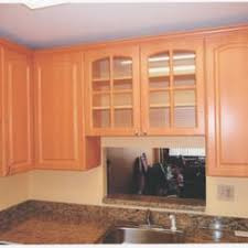 Home Design Stores Oakland Ptl Cabinet Design Cabinetry 4120 Nw 10th Ave Oakland Park