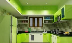 meuble cuisine vert anis meuble cuisine vert anis cuisine poudr with meuble cuisine