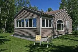 cottages for rent in port elgin modern rooms colorful design