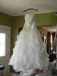 where to sell wedding dress weddingbee boards sell wedding dresses 2