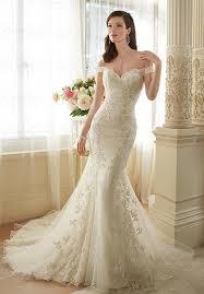 trumpet wedding dresses trumpet wedding dresses wedding corners