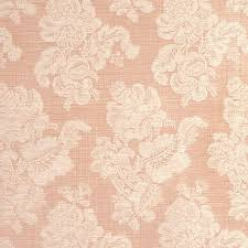 29 best raw silk fabric images on pinterest swatch fabric