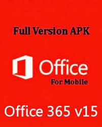 apk files cracked microsoft office 365 mobile 15 0 cracked apk android free