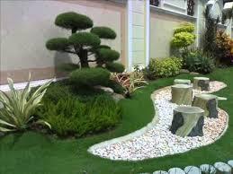 Garden Ideas For Backyard by Backyard Garden Design Backyard Design Ideas To Try Now Hgtv