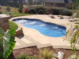fiberglass swimming pool paint color finish pacific blue 5 calm