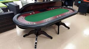 Texas Holdem Table by Poker Table 94