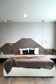 modern headboard designs for beds modern headboard ianwalksamerica com