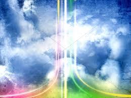 ascension of jesus background worship backgrounds