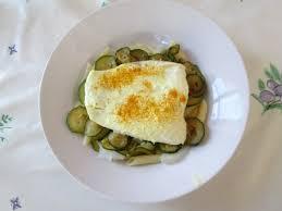 recettes de cuisine marmiton poisson les filets de poisson au curry une recette très facile