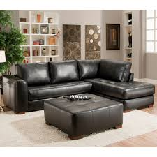 Two Piece Sofa by Chelsea Home Madison 2 Piece Sectional Sofa Walmart Com
