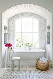 floor ideas for bathroom 33 freestanding bathtubs for a dreamy bathroom digsdigs
