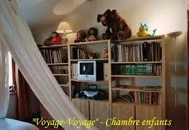 voyages chambres d hotes la musardière suite voyage voyage b b chambres d hôtes