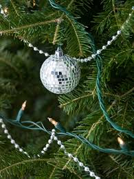 How To Fix Christmas Lights Half Out To Repair Christmas Tree Lights