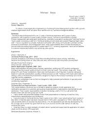 Engineering Student Resume Sample Resume For Engineering Job Free Resume Example And