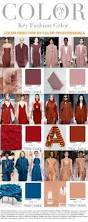 Current Color Trends by Best 10 Fall Fashion Colors Ideas On Pinterest Winter Clothes