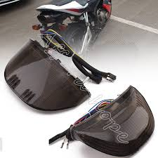 honda cbr 600 rr fireblade online get cheap honda cbr1000rr carbon fiber aliexpress com