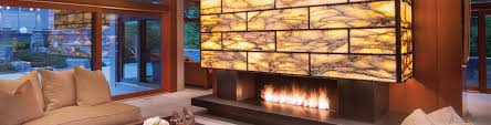 spark modern fires spark modern fires offers the best selection see site specific 8 winners