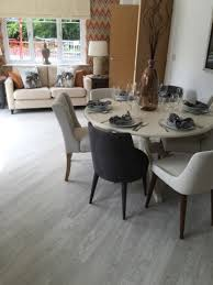 domestic flooring gallery by phoenix flooring limited bristol