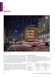 Design For Stein World Ls Ideas Retail Market Study 2014 Worldwide The Location