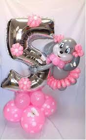 5954 best balloon decor images on pinterest balloon decorations