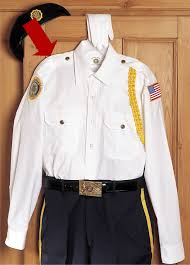 Uniform Flag Patch Uniform Shirt Men U0027s Long Sleeve American Legion Flag U0026 Emblem