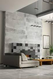 Grey Tile Living Room Dublin Light Grey Tile U0026 Wood Flooring