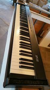 lexus gx 470 for sale in nigeria korg sp 100 for sale in la habra ca 5miles buy and sell