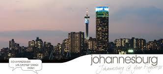 Interior Designers In Johannesburg Johannesburg City Cbd Interior Design Decor Services In
