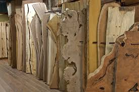 slab wood wood slabs wood burls wood slabs for sale keim lumber