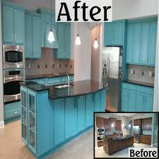 kitchen cabinet painting jacksonville fl don u0027t replace when you