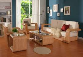 wooden sofa designs for small living rooms peenmedia com