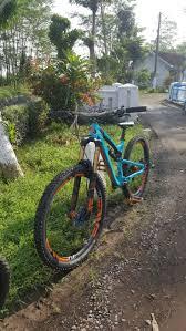 jeep cherokee mountain bike pin by markus arianto on patrol 671 pinterest